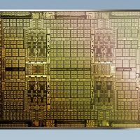 Las gráficas de minería Nvidia CMP 30HX/40HX hacen uso de la arquitectura Turing @ 12nm de TSMC