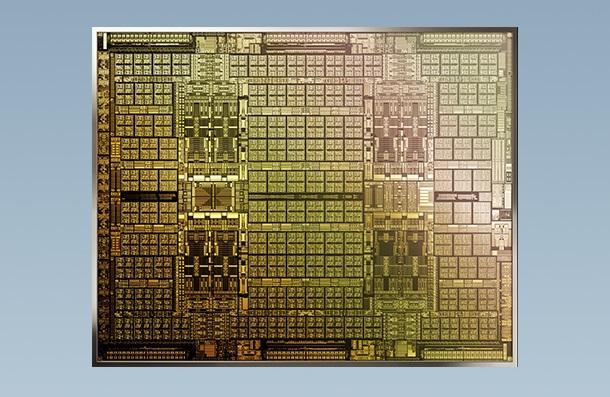 Nvidia Crypto Mining Processor CPM 0