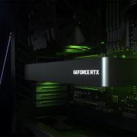 Gainward deja al descubierto que tiene una GeForce RTX 3060 con 8GB de VRAM
