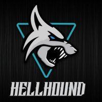 PowerColor lanzará una nueva línea de GPUs bajo la serie Hellhound