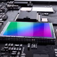 Samsung anuncia su nuevo sensor ISOCELL GN2 de 50 MP, el Xiaomi Mi 11 Ultra sería el primero en usarlo