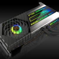 Sapphire anuncia oficialmente su Radeon RX 6900 XT Toxic, llega a una frecuencia de 2660 MHz