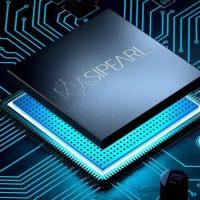 El procesador europeo de SiPearl, con 72 núcleos, será fabricado por TSMC