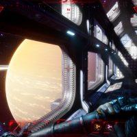 Ya puedes probar el remake de System Shock gracias al lanzamiento de su demo