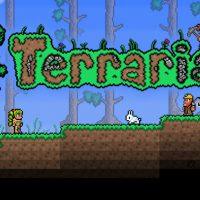El creador de Terraria cancela su lanzamiento en Stadia: 'Hacer negocios con Google es un riesgo'