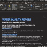 Microsoft Office 2021 llegará este año tanto a Windows como macOS