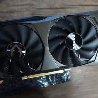 La GeForce RTX 3060 ofrece un Hash Rate de 26-24 MH/s tras el capado de Nvidia