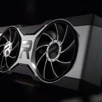 AMD Radeon RX 6700 XT anunciada por 479 dólares, saldrá a la venta el 18 de Marzo