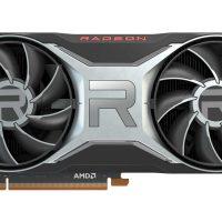 [Finalizado] Presentación de la AMD Radeon RX 6700 XT