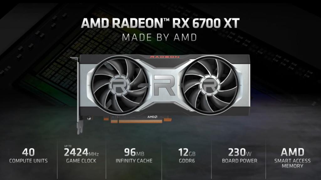 El RayTracing del Resident Evil Village requiere el uso de una AMD Radeon RX 6800 XT