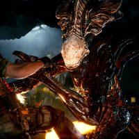 Aliens: Fireteam anunciado, un shooter cooperativo en tercera persona que llegará en verano