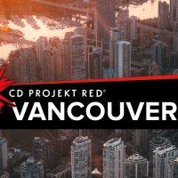 CD Projekt RED adquiere a Digital Scapes, el estudio que ayudó a desarrollar Cyberpunk 2077