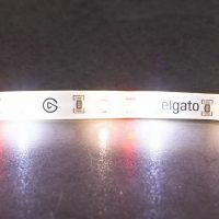 Review: Elgato Light Strip