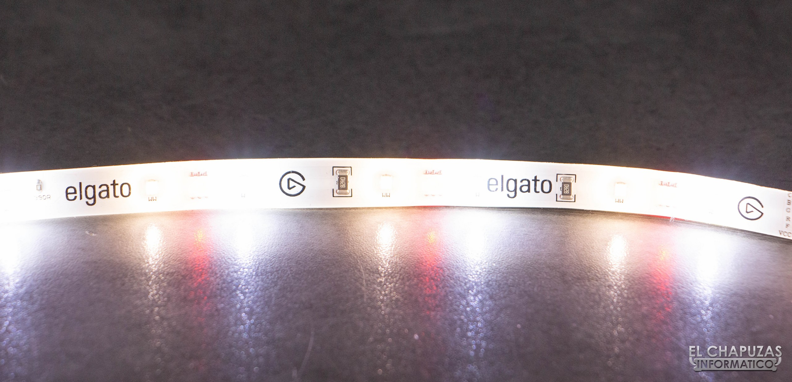 Review: Elgato Light Strip