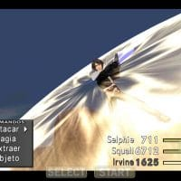 El Final Fantasy VIII Remastered aterriza en los dispositivos móviles por 18,99 euros