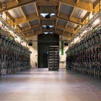 El gran consumo energético de la minería podría terminar explotando la burbuja del Bitcoin