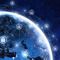 Intel colaborará con Microsoft en la creación de un cifrado homomórfico para DARPA