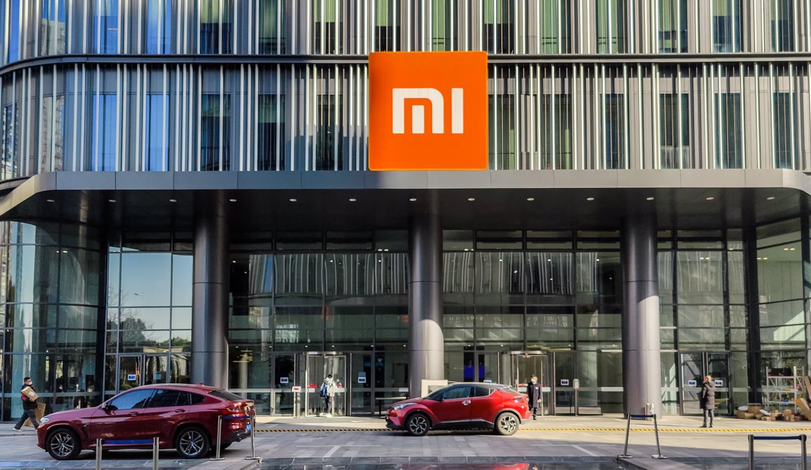 Xiaomi confirma que entrará en el negocio de los vehículos en el 2024