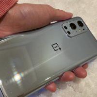 La familia de smartphones OnePlus 9 se anunciaría el próximo 8 de Marzo