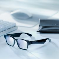 Razer Anzu: Smartglasses que protegen la vista e integran un sistema de sonido por Bluetooth