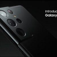 El Samsung Galaxy S21 Ultra se conforma con el Top 15 de calidad fotográfica en DxOMark