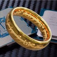 Lord of the Ring(s): La nueva vulnerabilidad descubierta en los procesadores de Intel