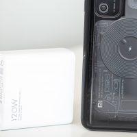 Xiaomi trabaja en un smartphone con carga rápida de 200W para la 2ª Mitad de 2021