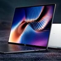 Xiaomi Mi Laptop Pro 15″/14″: Panel OLED a 60 Hz o IPS a 120 Hz + CPU Intel Tiger Lake