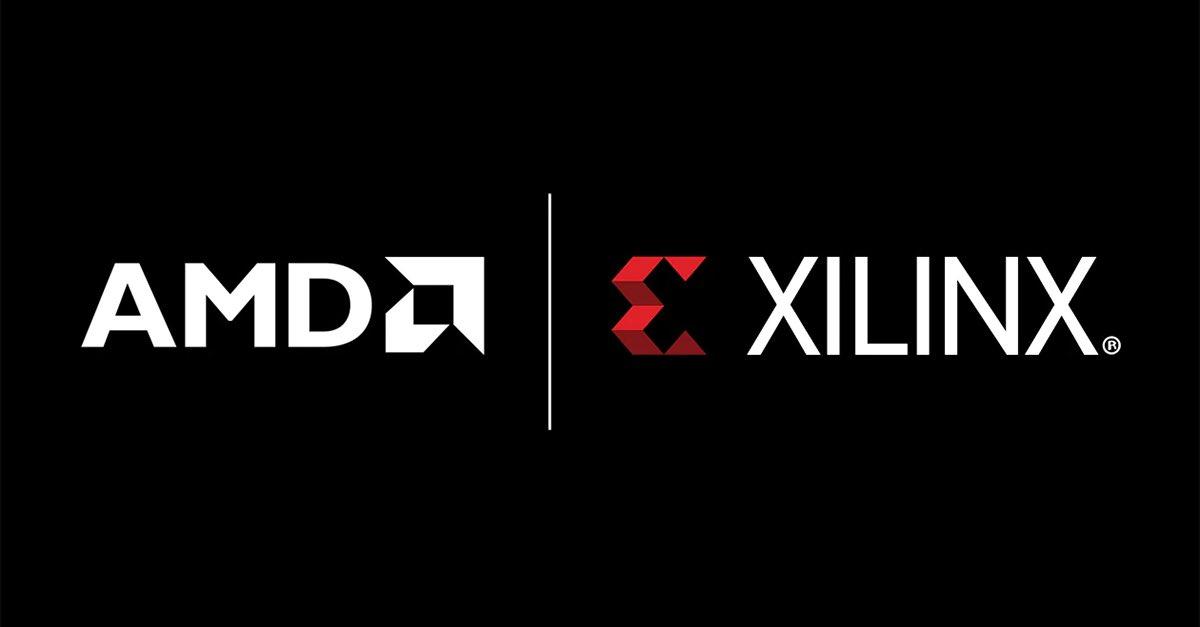 Los accionistas de AMD aprueban por «abrumadora mayoría» la adquisición de Xilinx
