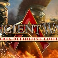 Ancient Wars: Sparta Definitive Edition aterriza en Kickstarter buscando financiación