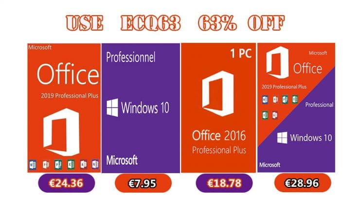Ofertas Windows 10 en MMORC 8 de abril 740x407 0