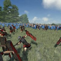 Total War: Rome Remastered – Requisitos mínimos y recomendados (Core i5-4570 + GeForce GTX 770)