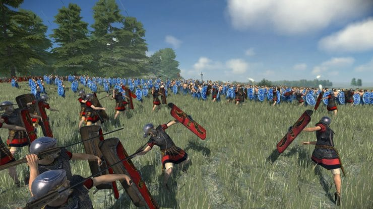 Total War Rome Remastered 740x416 0