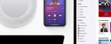 Apple Music integrará el audio de alta fidelidad sin coste adicional