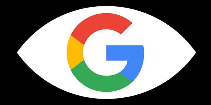 Acusan a Google de haber dificultado a los usuarios de Android la búsqueda de los ajustes de ubicación