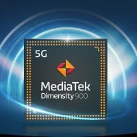Mediatek Dimensity 900: SoC 5G @ 6nm para smartphones de gama media