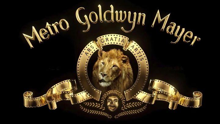Amazon compra a Metro Goldwin Mayer por 8.450M$ para reforzar Prime Video