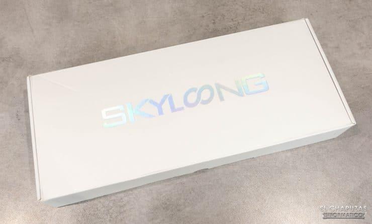 Skyloong SK64S RGB 1