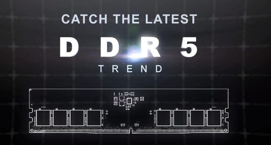 TeamGroup anuncia su RAM DDR5 @ 4800 MHz y su kit DDR4 de 256 GB @ 3600 MHz