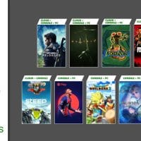 Xbox Game Pass añade el FIFA 21, Just Cause 4: Reloaded o Final Fantasy X/X-2 HD Remaster este mes