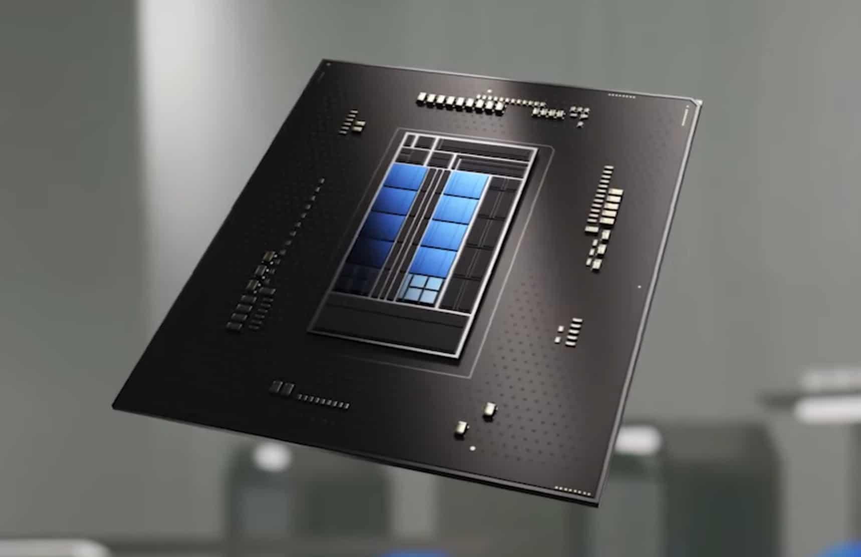 Intel Alder Lake: Se podrán precomprar el 27 de Octubre; Reviews y venta el 4 de Noviembre