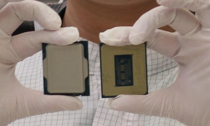 El Intel Core i9-12900K vuelve a Cinebench confirmando que es imbatible en mononúcleo